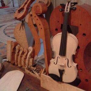 Scuola primaria, pratica musicale