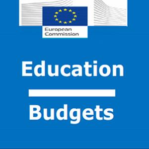 Spesa per l'istruzione