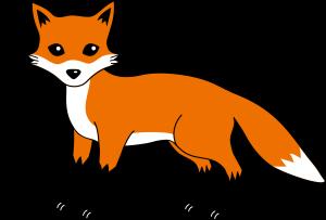 fox-clip-art-nTXnK8qTB