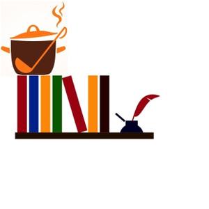 Sapienza e scrittura