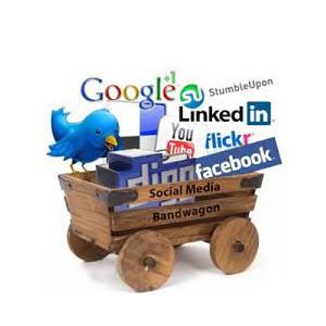 Autismo e social media